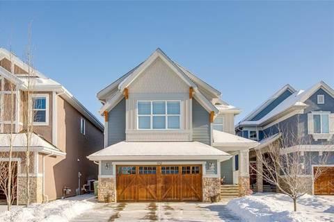House for sale at 152 Cranarch Common Southeast Calgary Alberta - MLS: C4280532