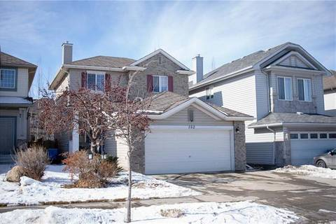 House for sale at 152 Cranston Dr Southeast Calgary Alberta - MLS: C4292336