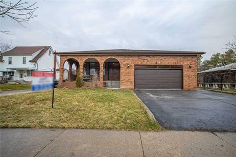 House for sale at 152 Crestwood Rd Vaughan Ontario - MLS: N4734935