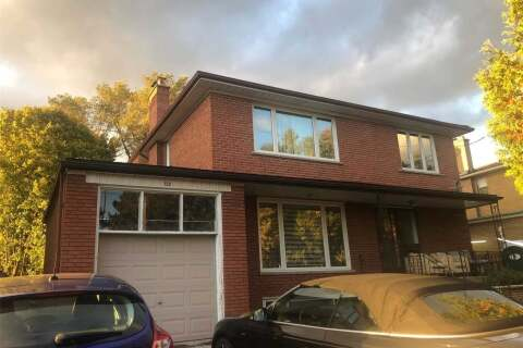 House for sale at 152 Delhi Ave Toronto Ontario - MLS: C4949350