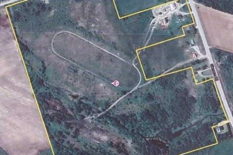 Commercial property for sale at 152 Glenarm Rd Kawartha Lakes Ontario - MLS: X5067947