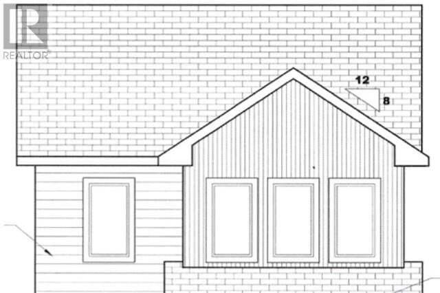 House for sale at 152 Lier Rdge Halifax Nova Scotia - MLS: 202001380