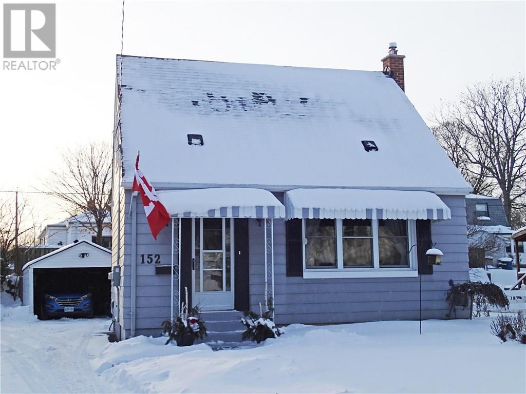 29 Laurentian Drive, Kitchener | Sold? Ask us | Zolo.ca