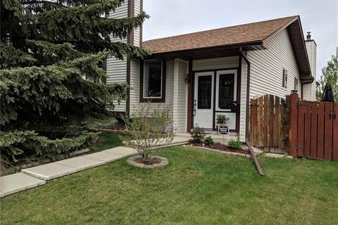 House for sale at 152 Macewan Glen Dr Northwest Calgary Alberta - MLS: C4233480