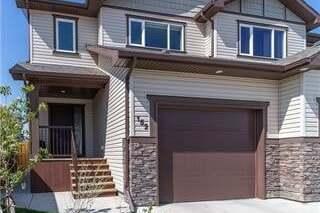 House for sale at 152 Northlander Bend West Lethbridge Alberta - MLS: LD0194136