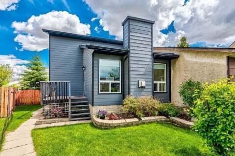152 Pinemeadow Road Northeast, Calgary | Image 1