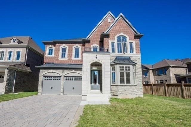 Sold: 152 Port Royal Avenue, Vaughan, ON