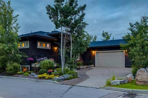 House for sale at 152 Posthill Dr Southwest Calgary Alberta - MLS: C4257415