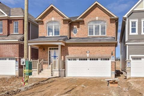 House for sale at 152 Ridge Rd Cambridge Ontario - MLS: X4398311