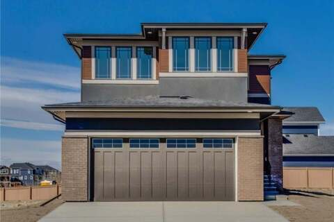 House for sale at 152 Rock Lake Vw NW Calgary Alberta - MLS: A1019882