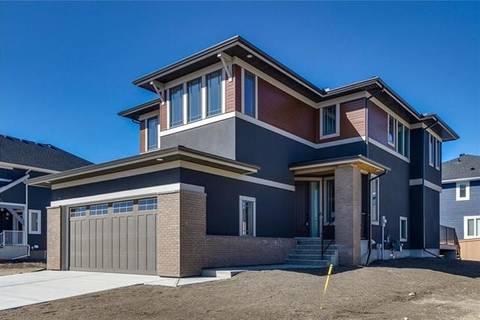 152 Rock Lake View Northwest, Calgary | Image 2