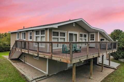 House for sale at 152 Starr Blvd Kawartha Lakes Ontario - MLS: X4775617