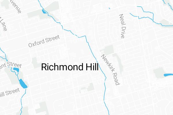 152 Stephenson Crescent Richmond Hill Zolo Ca