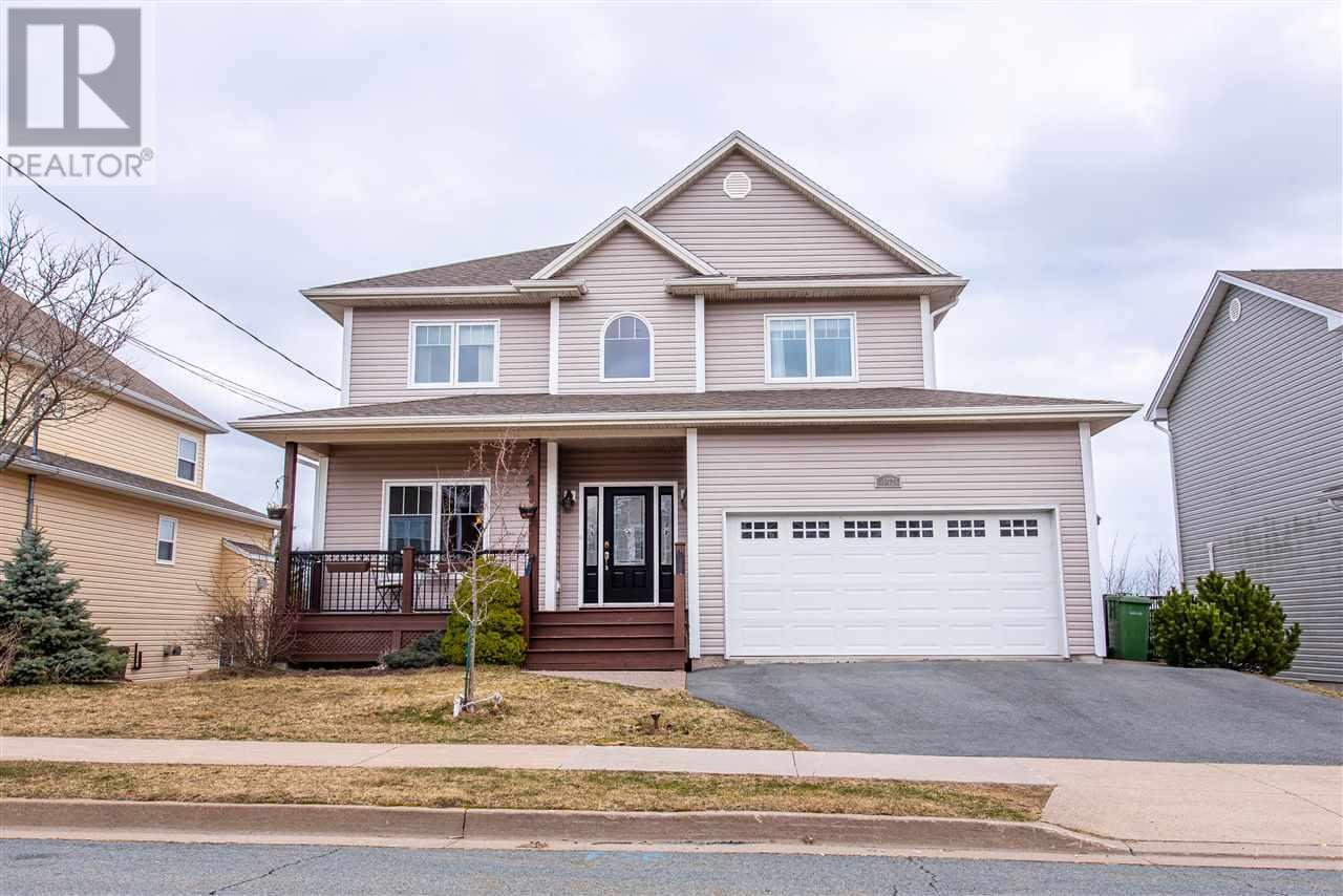 Removed: 152 Tamara Drive, Cole Harbour, NS - Removed on 2020-06-10 23:21:16