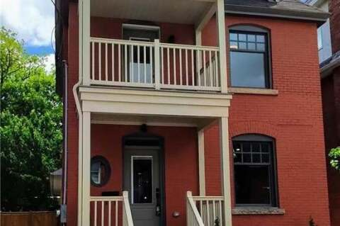 House for sale at 152 Third Ave Ottawa Ontario - MLS: 1195459