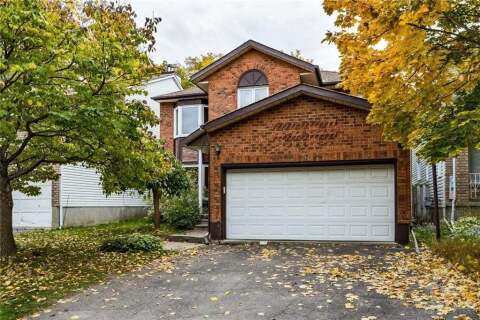 House for sale at 152 Twyford St Ottawa Ontario - MLS: 1210749