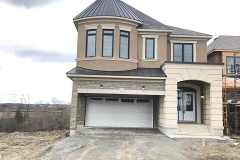 House for sale at 152 William F Bell Pkwy Richmond Hill Ontario - MLS: N5073193
