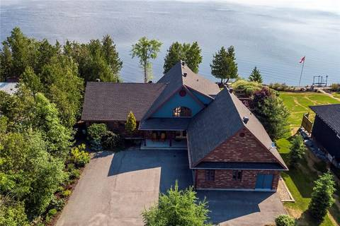 House for sale at 152 Wren St Ottawa Ontario - MLS: 1143565
