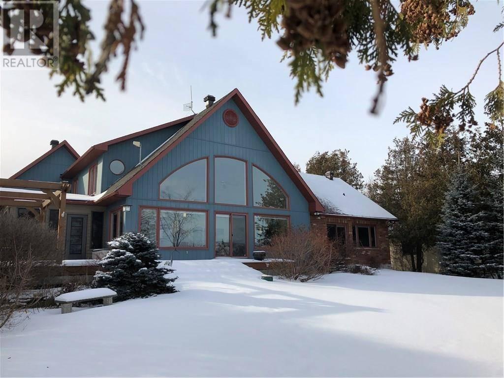 House for sale at 152 Wren St Ottawa Ontario - MLS: 1166603