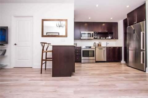 Condo for sale at 100 Harrison Garden Blvd Unit 1520 Toronto Ontario - MLS: C4927026