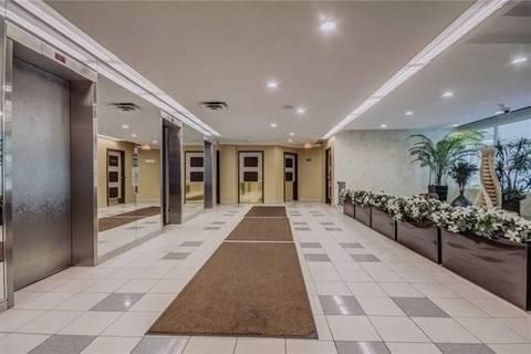 Apartment for rent at 3050 Ellesmere Rd Unit 1520 Toronto Ontario - MLS: E4647201