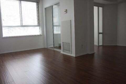 Apartment for rent at 711 Bay St Unit 1520 Toronto Ontario - MLS: C4817447