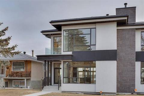 Townhouse for sale at 1520 Child Ave Northeast Calgary Alberta - MLS: C4222524