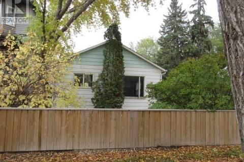 House for sale at 1520 D Ave N Saskatoon Saskatchewan - MLS: SK766753