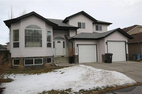 House for sale at 1520 High Country Dr Northwest High River Alberta - MLS: C4282913