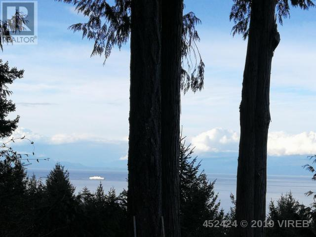 Removed: 1520 Wild Cherry Terrace, Gabriola Island, BC - Removed on 2019-07-11 05:51:27