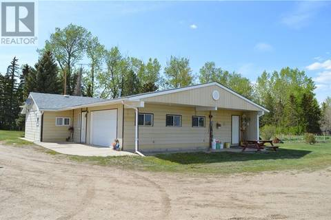 House for sale at 152047 Rr 133 Rd Rural Newell County Alberta - MLS: sc0168597