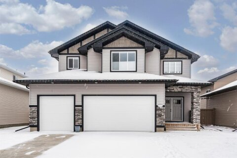 House for sale at 15205 104a St Rural Grande Prairie No. 1, County Of Alberta - MLS: A1047816