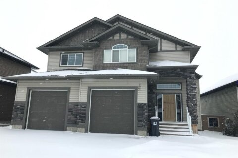 House for sale at 15206 102a  St Rural Grande Prairie No. 1, County Of Alberta - MLS: A1049178