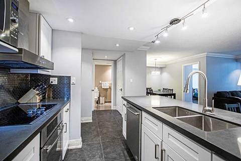 Condo for sale at 168 Simcoe St Unit 1521 Toronto Ontario - MLS: C4695818