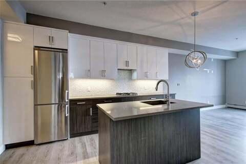 Condo for sale at 1521 26 Ave SW Calgary Alberta - MLS: C4282899