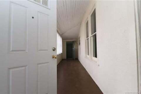 1521 3 Avenue, Fort Macleod | Image 2