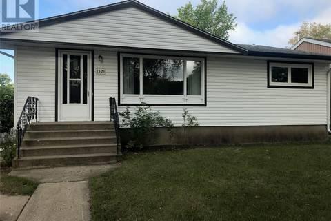House for sale at 1521 93rd St North Battleford Saskatchewan - MLS: SK785132