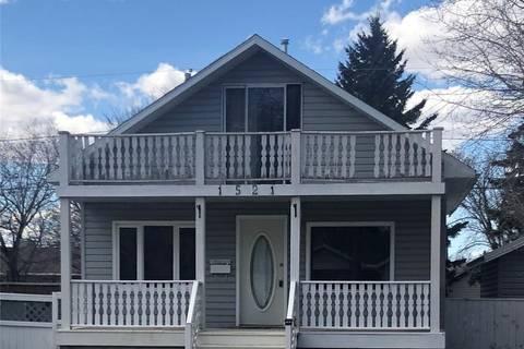 House for sale at 1521 98th St North Battleford Saskatchewan - MLS: SK796430