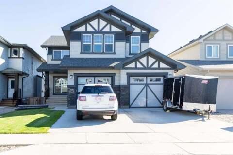 House for sale at 1521 Coalbanks Blvd W Lethbridge Alberta - MLS: A1032246