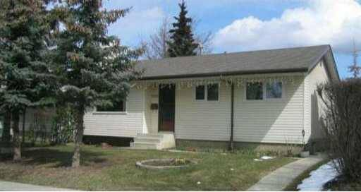 House for sale at 15211 59 St Nw Edmonton Alberta - MLS: E4184853