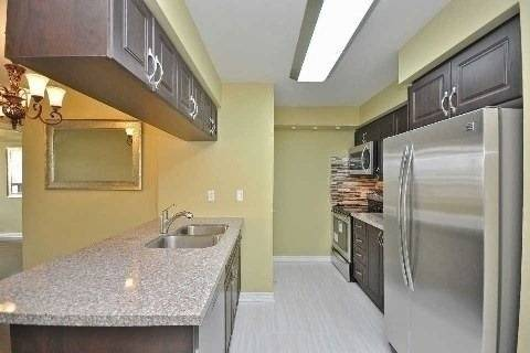 Apartment for rent at 3888 Duke Of York Blvd Unit 1522 Mississauga Ontario - MLS: W4453278