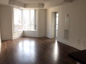 Apartment for rent at 500 Doris Ave Unit 1522 Toronto Ontario - MLS: C4703982