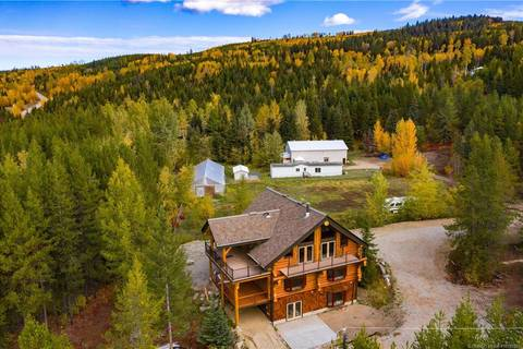 House for sale at 1522 Boone Ct Kelowna British Columbia - MLS: 10186301