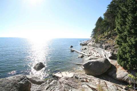 House for sale at 1522 John Rd Sechelt British Columbia - MLS: R2502524