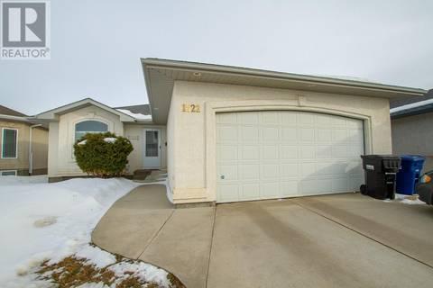House for sale at 1522 Konihowski Rd Saskatoon Saskatchewan - MLS: SK801326