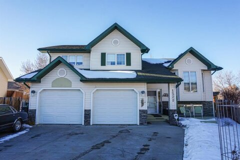 House for sale at 1522 Mary Pl Didsbury Alberta - MLS: A1046683