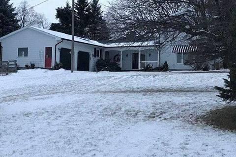 House for sale at 1522 Moore Dr Cavan Monaghan Ontario - MLS: X4662058