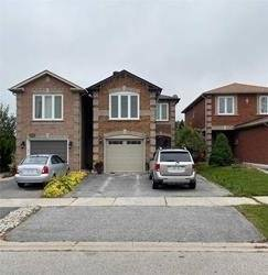House for rent at 1522 Seguin Sq Pickering Ontario - MLS: E4626662