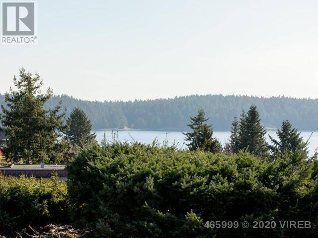 House for sale at 1522 Sherwood Dr Nanaimo British Columbia - MLS: 465999