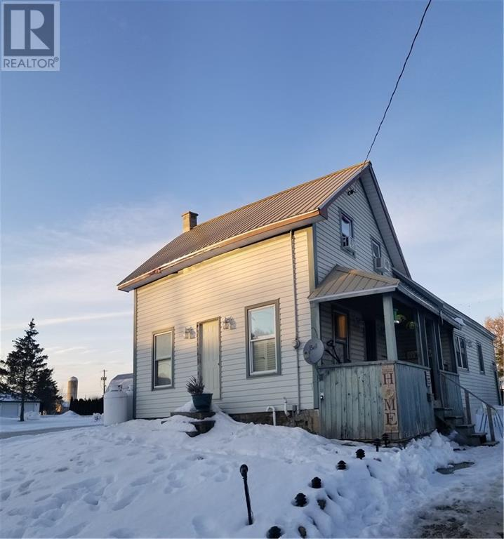 Removed: 1522 Ventnor Road, Spencerville, ON - Removed on 2020-03-28 06:21:13
